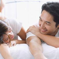 Xuất tinh sớm liệu có dẫn đến vô sinh
