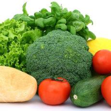 Thực phẩm người yếu sinh lý cần tránh xa