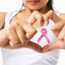 tăng thời gian sống cho bệnh nhân ung thư vú