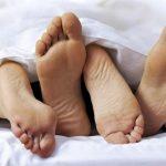 4 dấu hiệu nam giới không thể bỏ qua nếu không muốn chết trẻ