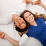 Bí quyết cải thiện, phòng tránh yếu sinh lý nam