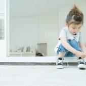 Tại sao trẻ em nước ngoài thường năng động hơn